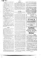 J  gerndorfer Zeitung PDF