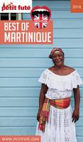 BEST OF MARTINIQUE 2018 Petit Fut   PDF