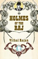 Holmes of the Raj PDF