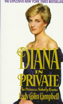 Diana in Private