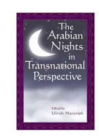The Arabian Nights in Transnational Perspective PDF