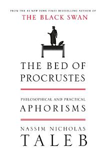 The Bed of Procrustes Book