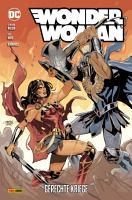 Wonder Woman   Gerechte Kriege PDF