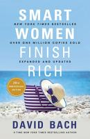 Smart Women Finish Rich  Expanded and Updated PDF
