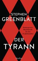 Der Tyrann PDF