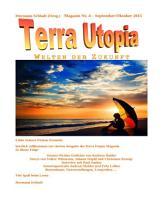 Terra Utopia Magazin Nr  4 PDF