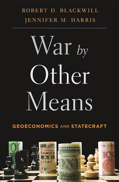 Download War by Other Means Book