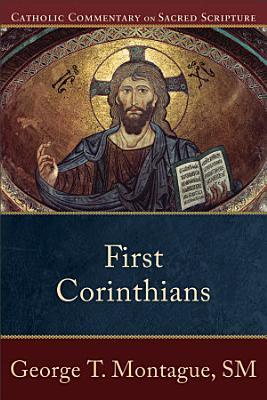 First Corinthians PDF