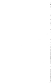 The Children of the Mist: Or, The Scottish Clansmen in Peace and War