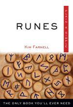 Runes Plain & Simple