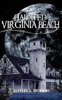 Haunted Virginia Beach