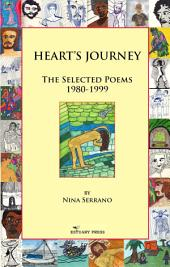 Heart's Journey: Selected Poems 1980-1999