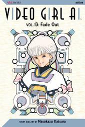 Video Girl Ai: Volume 13