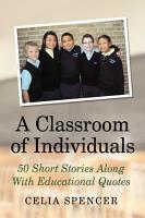 A Classroom of Individuals PDF