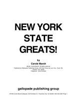 New York Timelines PDF