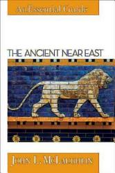 The Ancient Near East Book PDF