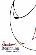 The Shadow's Beginning
