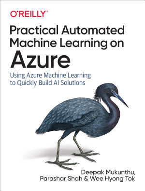 Practical Automated Machine Learning on Azure PDF