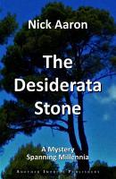 The Desiderata Stone PDF