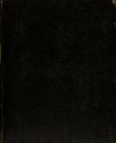 Der Eilbote: Tageblatt für die Stadt und den Bezirk Landau. 1855
