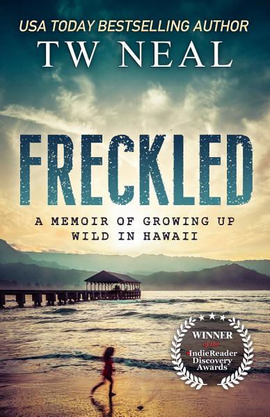 Download Freckled Book