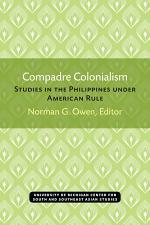 Compadre Colonialism