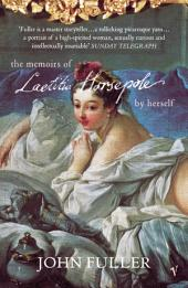 The Memoirs Of Laetitia Horsepole