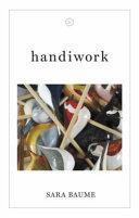 Download Handiwork Book