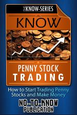 KNOW Penny Stock Trading
