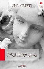 Maldororiana