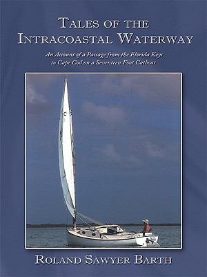 Tales of the Intracoastal Waterway PDF