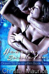 Heaven Beside You