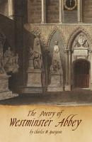 The Poetry of Westminster Abbey PDF