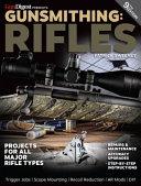 Gunsmithing   Rifles PDF