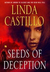 Seeds of Deception: A Kate Burkholder Short Story