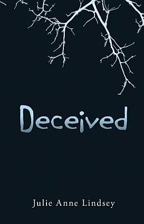 Deceived PDF