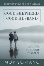 Good Shepherd, Good Husband