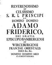 Dissertatio Inauguralis De Justis Pactorum Inter Dominos Territoriales Eorumque Status Provinciales Et Subditos Limitibus