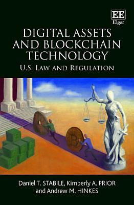 Digital Assets and Blockchain Technology