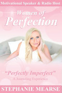 Download Women of Perfection  Perfectly Imperfect Book