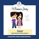 The Romance Story PDF