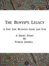 The Bunyip's Legacy