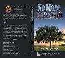 No More Embargo 2021 PDF