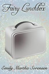 Fairy Lunchbox