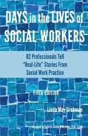 Days in the Lives of Social Workers PDF