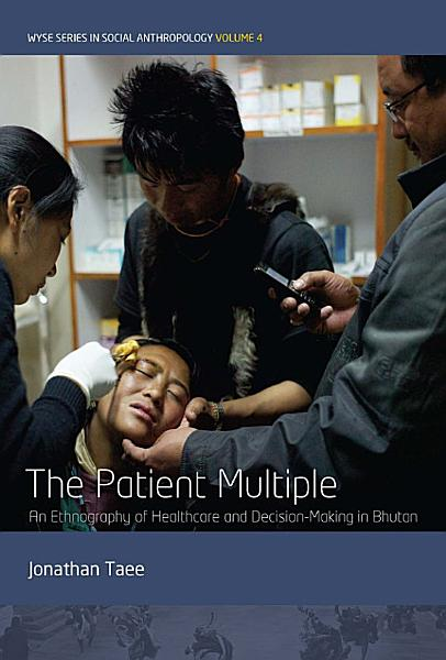 Download The Patient Multiple Book