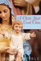 A Child Shall Lead Them PDF