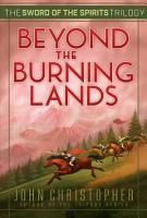 Beyond the Burning Lands PDF