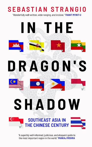 Download In the Dragon s Shadow Book