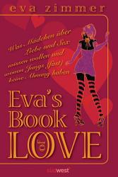 Eva   s Book of Love PDF